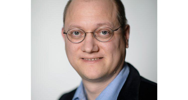 Frank Hannich, ZHAW