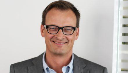 Jürg Schneider, HSLU