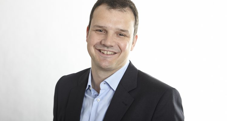 Markus Brunold, BSI
