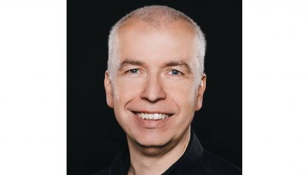 Ralf Mühlenhöver, voiXen