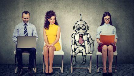 Digitalisierung und Künstliche Intelligenz im Callcenter