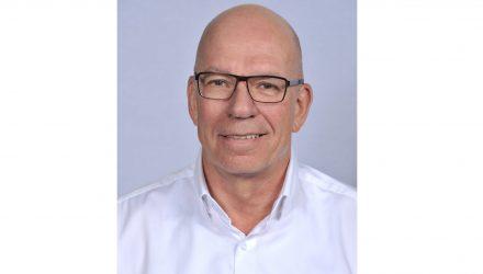 Rüdiger Bohn, Enghouse