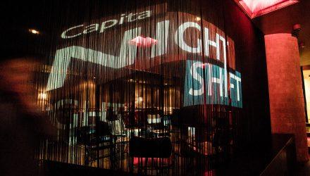 Capita Nightshift
