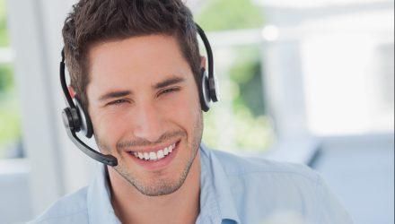 Video-Conferencing, Chat-Platform