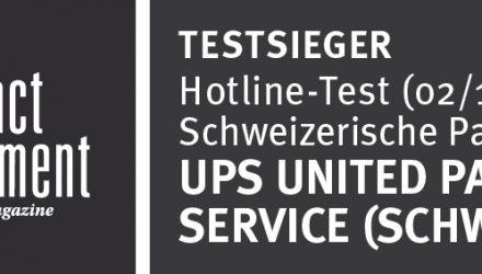 Hotline Test
