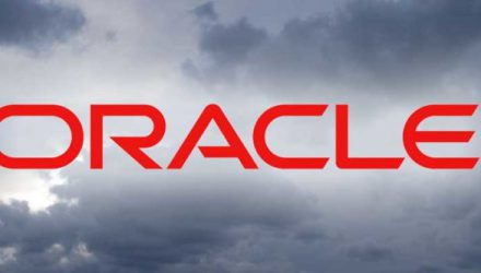 Oracle Modern Business in the cloud