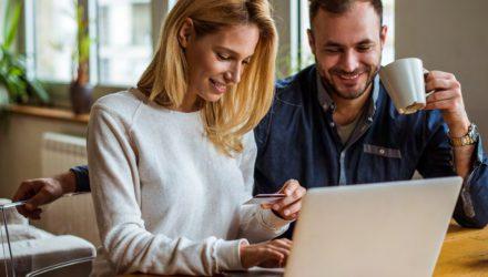 Swisscard steigert Service-Effizienz