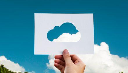 uebersicht cloud anbieter