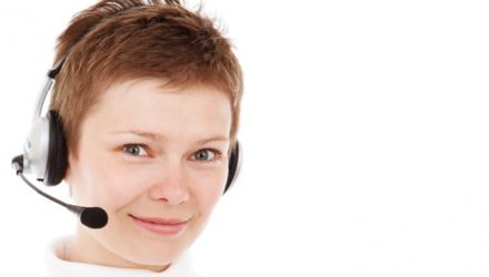 Diplomierter Call Center Supervisor