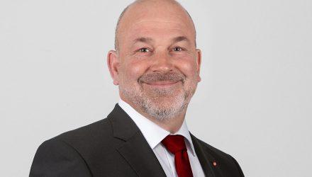 Stefan Schläfli SPIE ICS