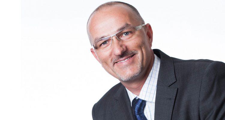 Renato Dalle Carbonare, Oracle
