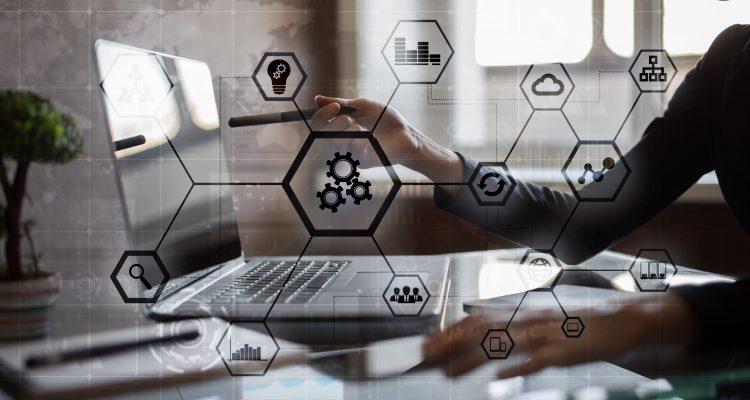 Marketing Automation - ein Muss