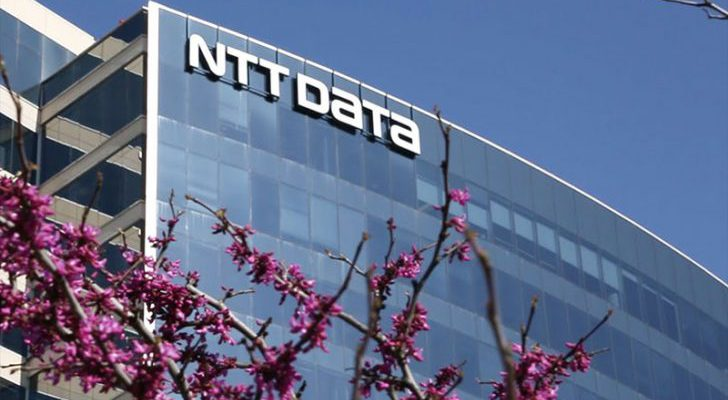 CMM360 NTT_Data