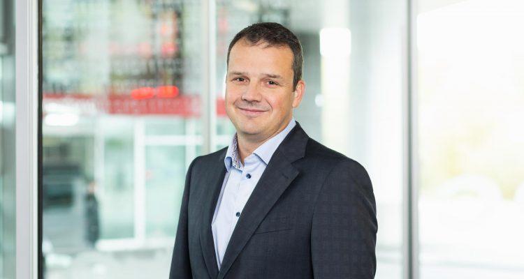 Markus Brunold BSI